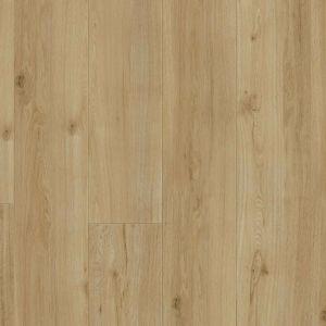 Gerflor Senso Clic Premium `0837 Columbia Chêne Naturel`