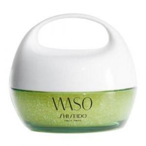 Shiseido Waso Masque de Nuit 80 ml