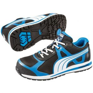 Wish Puma De Uo5xaq Offres 3874 At Comparer Chaussure Securite DYE2IHeW9