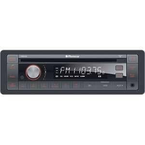 Autoradio PHONOCAR VM028