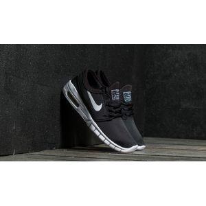 Nike Stefan janoski max gs 36 1 2