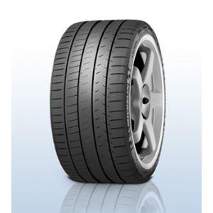 Michelin Pneu auto été : 255/35 R20 97Y Pilot Super Sport