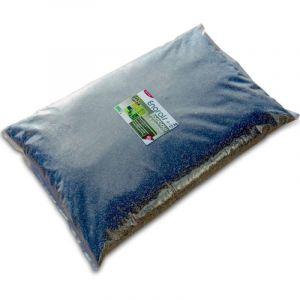 Engrais bambous et graminées UAB. Fertilisant organique, sac de 15 kg - AGRO SENS
