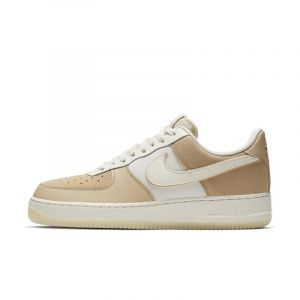 Nike Chaussure Air Force 1'07 LV8 2 pour Homme - Marron - Taille 43 - Male