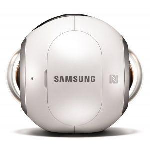 Samsung Gear 360 - Caméra 360