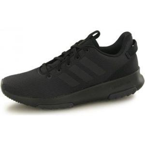 Adidas NEO Cloudfoam Racer TR core black/core black/grey five