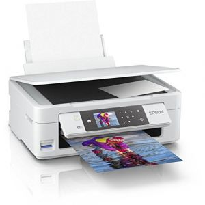 Epson C11CH15404 - Expression Home XP-455