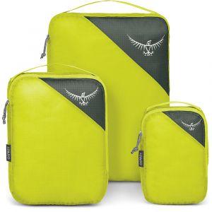 Osprey Ultralight Packing Cube Set Sac de rangement