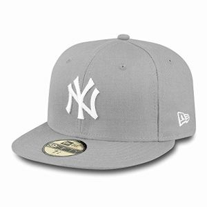 A New Era NY Yankees Logo - Casquette - Bleu bleu