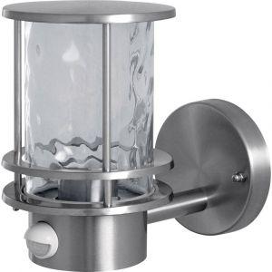 Osram Applique extérieur Endura Classic Post Sensor Up - E27