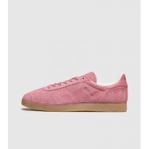 Adidas Originals Gazelle, Rose - Taille 45 1/3