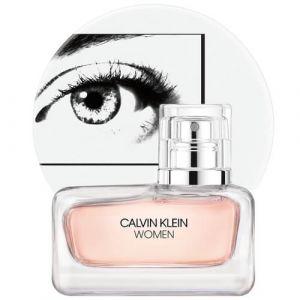 Calvin Klein WOMEN - Eau de Parfum - 50 ml