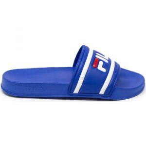 FILA Sandale Morro Bay Slipper 1010286.21c Electric - Couleur Bleu - Taille 44