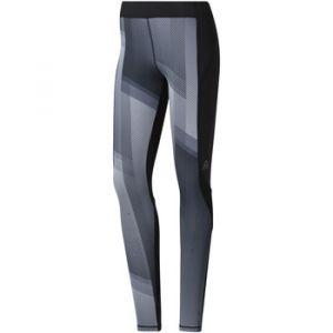 Reebok Collants Sport Legging de compression Noir - Taille EU S,EU M,EU L,EU XL,EU XS,EU XXS
