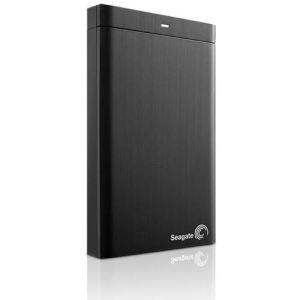 "Seagate STDT3000200 - Disque dur externe Backup Plus 3 To 3.5"" USB 3.0"