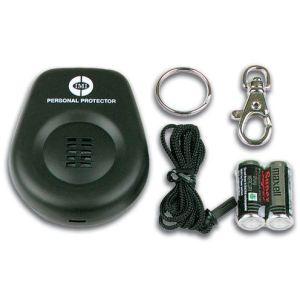 Velleman PAM50 - Alarme personnelle portable