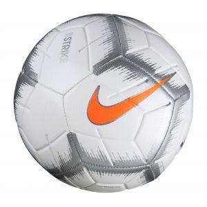 Nike Ballon de football Strike Event Pack - Blanc - Taille 5 - Unisex