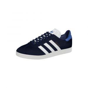 adidas Gazelle, Chaussures de Fitness Homme, Bleu (Reauni