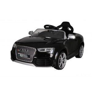 Fast & Baby Audi RS 5 Coupé - Voiture électrique 12V