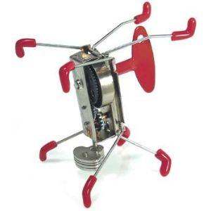 Kikkerland KK1581 - Robot Cosmojetz