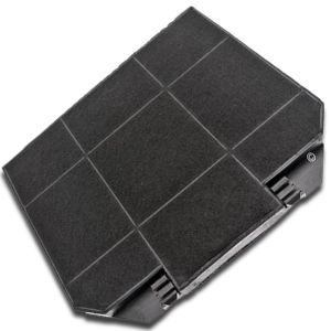 Hotpoint 36027 - Filtre charbon (x1) pour hotte