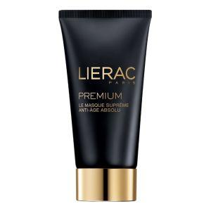 Lierac Premium - Le masque anti-âge absolu - 75 ml