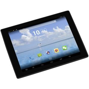 "Image de Xoro TelePAD 9730 32 Go - Tablette tactile 9.7"" sous Android 4.2"