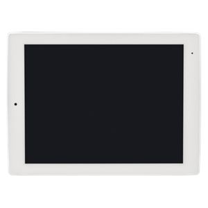 "Xoro TelePAD 9730 32 Go - Tablette tactile 9.7"" sous Android 4.2"