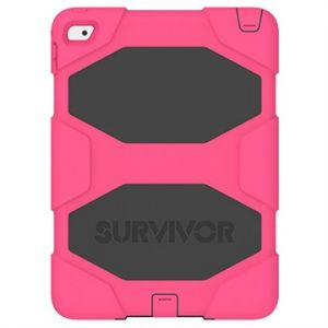 Griffin Coque Survivor All-Terrain pour iPad Air 2