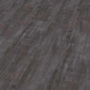 Wineo 400 Stone | Dalle PVC à coller 'Hero Stone Gloomy' - 60,96 x 30,48 cm