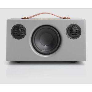 Audio pro Addon T5 - Enceinte Bluetooth portable