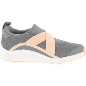 Adidas Chaussures enfant S Fortarun X