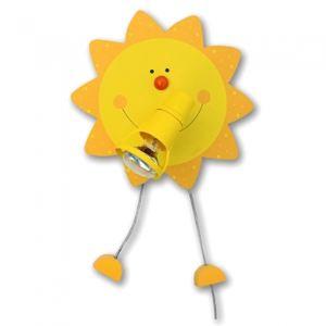 Waldi Applique murale Soleil
