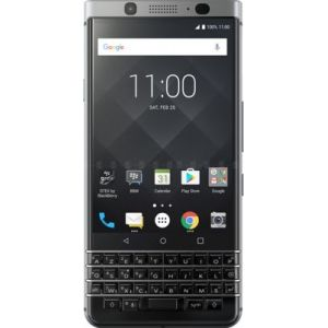Blackberry Keyone 32 Go