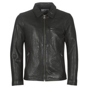 Chevignon Veste JIMMY Noir - Taille XXL,S,XL