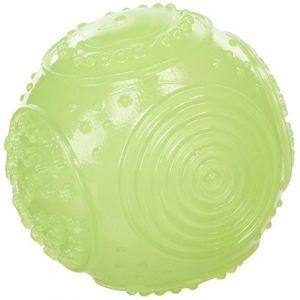 Rosewood Balle Phosphorescente Jouet pour Chien