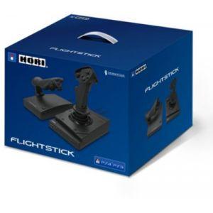 Hori Joystick Flight Stick PS4
