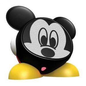 iHome Enceinte Bluetooth Disney