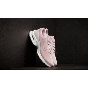 Nike Wmns Air Max Jewell LX Particle Rose/ Particle Rose