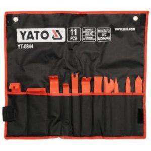 Yato Kit de retrait de panneau