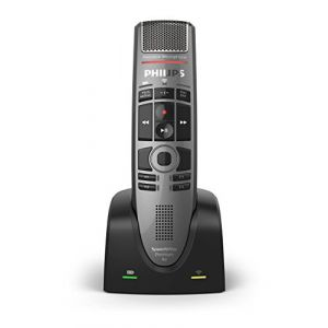 Philips SpeechMike SMP4000