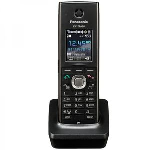 alcatel f690 voice duo t l phone sans fil comparer avec. Black Bedroom Furniture Sets. Home Design Ideas