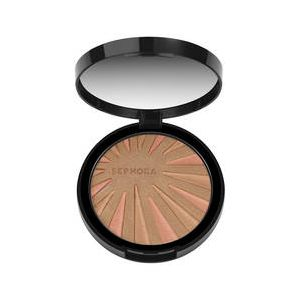 Sephora Poudre de soleil irisée 02 moyen