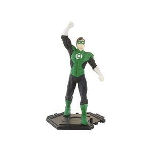 Comansi Figurine - Justice League : Green Lantern