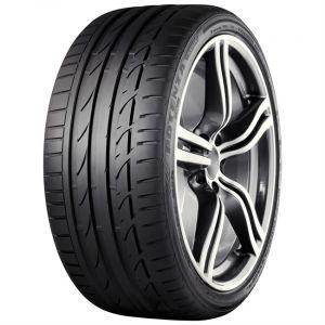 Pneu Bridgestone Potenza S001 245/40 R18 97 Y Xl Moextended