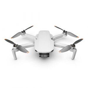 Dji Mavic Mini 2 - Drone