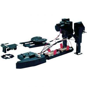 Tamiya 56505 - Pieds supports motorisées