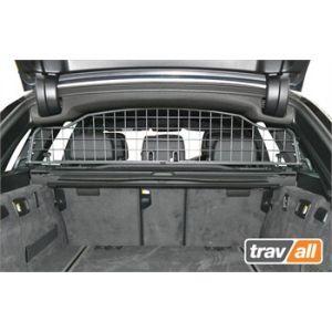 TRAVALL Grille auto pour chien TDG1332
