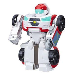 Hasbro Figurine Academy 15 cm Transformers Rescue Bots