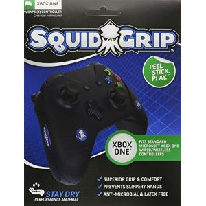 SquidGrip SG-360 - Manette pour Xbox One